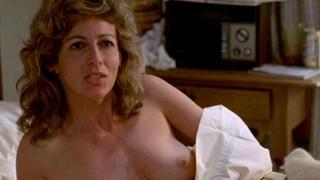 Julia Jennings Nude Leaks