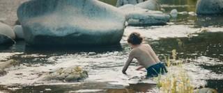 Julia Koschitz Nude Leaks
