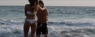 Julia Lanski Nude Leaks
