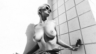 Julia Logacheva Nude Leaks