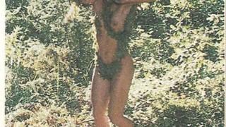Julia Louis-Dreyfus Nude Leaks