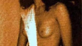Julia Louise Dreyfus Nude Leaks