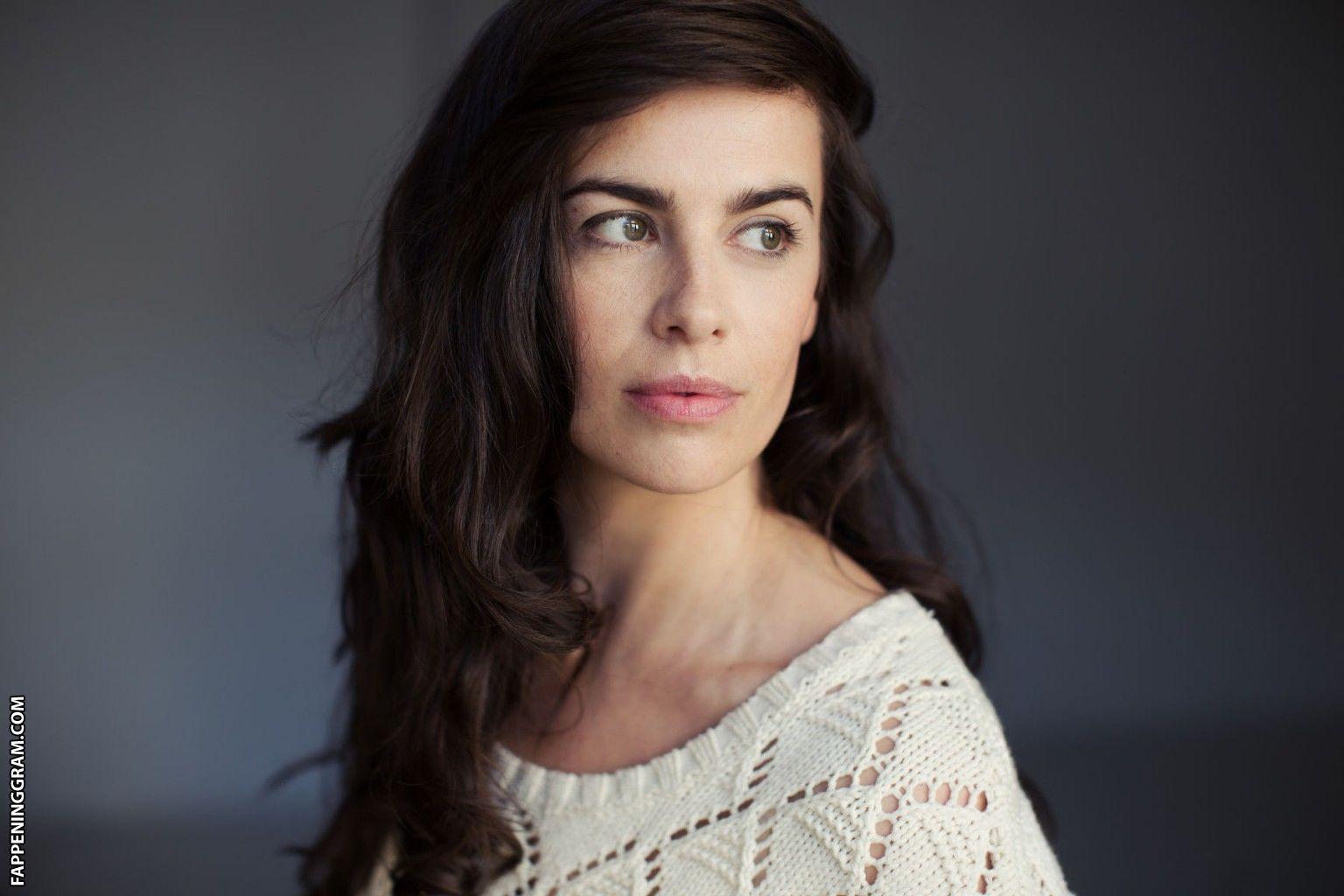 Julia-Maria Koehler Nude The Fappening - FappeningGram