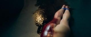 Julia Mauracher Nude Leaks
