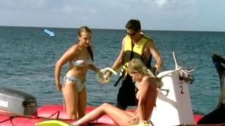 Julia Palmer-Stoll Nude Leaks