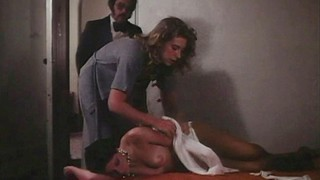 Julia Plummer Nude Leaks