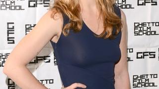 Julia Stiles Nude Leaks
