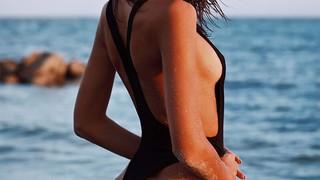 Juliana Aguiar Nude Leaks
