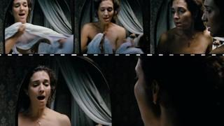 Juliane Banse Nude Leaks