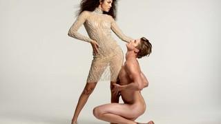 Julianna Townsend Nude Leaks