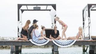 Julianne Hough Nude Leaks