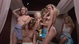 Julie Always Nude Leaks