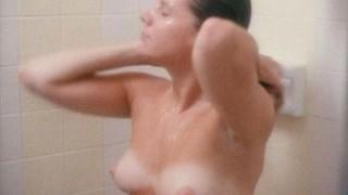 Julie Austin Nude Leaks