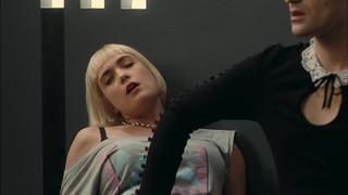 Julie Brémond Nude Leaks
