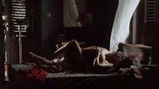 Julie Carmen Nude Leaks