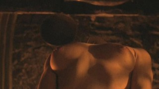 Julie Cialini Nude Leaks