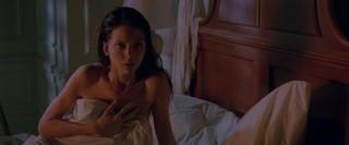 Julie Condra Nude Leaks