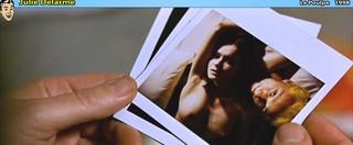 Julie Delarme Nude Leaks