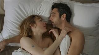 Julie Depardieu Nude Leaks
