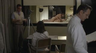 Julie Dove Nude Leaks