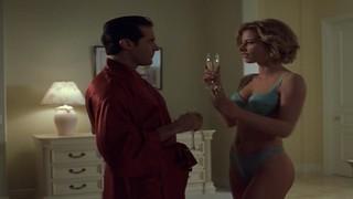 Julie du Page Nude Leaks