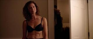 Julie Fain Lawrence Nude Leaks