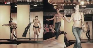 Julie Fournier Nude Leaks