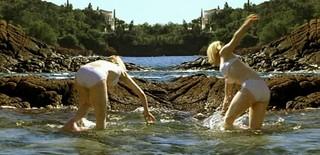 Julie Judd Nude Leaks
