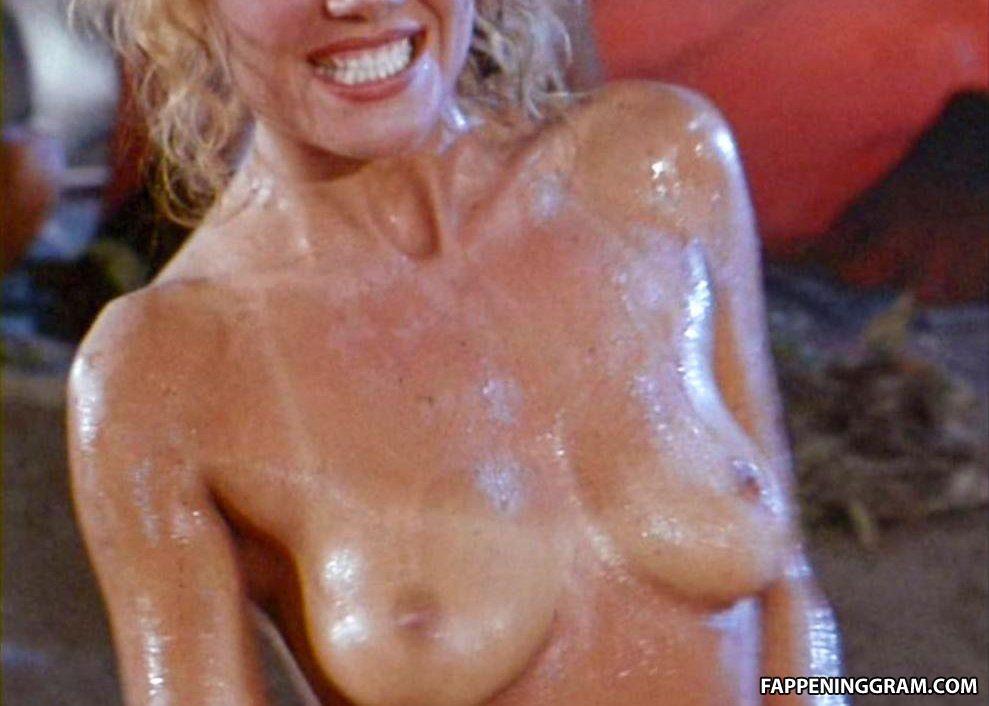 Julie smith erotic confessions disciplines free sex pics