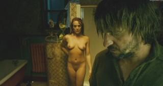 Julie Le Breton Nude Leaks