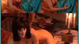 Julie Strain Nude Leaks