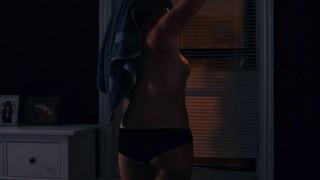 Julie Wagner Nude Leaks
