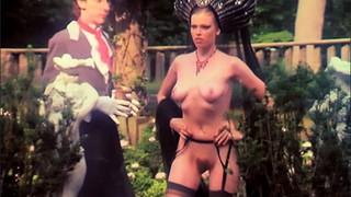Juliet Graham Nude Leaks