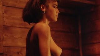 Juliet Martin Nude Leaks