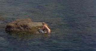 Juliet Mills Nude Leaks