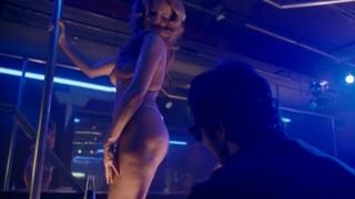 Juliet Reeves Nude Leaks