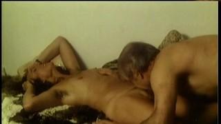 Julieta Serrano Nude Leaks