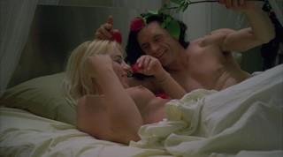 Juliette Danielle Nude Leaks