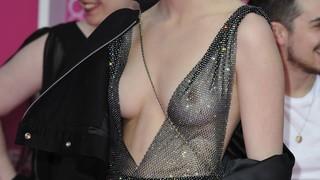 Juliette Gariepy Nude Leaks