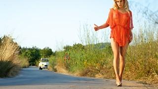 Juliette Greco Nude Leaks