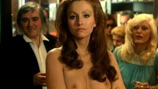 Juliette Mills Nude Leaks