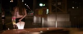 Juliette Rumpf Nude Leaks