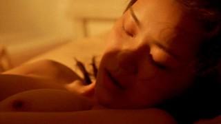 Jung Suh Nude Leaks