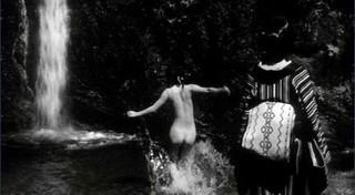 Junko Miyazono Nude Leaks
