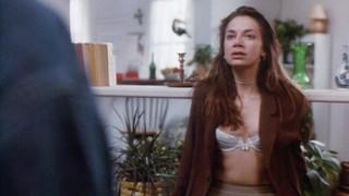 Justine Bateman Nude Leaks