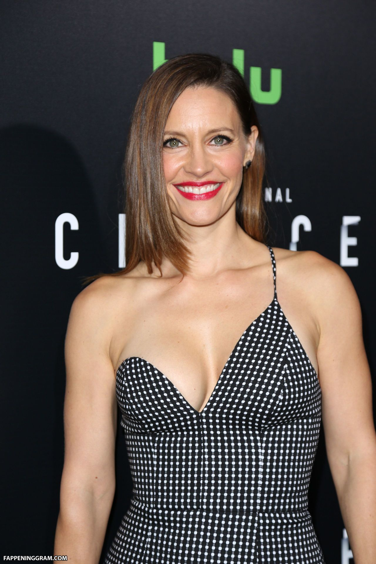 KaDee Strickland Nude The Fappening - Page 2 - FappeningGram
