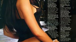 Kaitlin Hawkins Nude Leaks