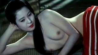 Kanako Higuchi Nude Leaks