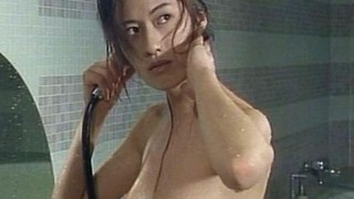 Kaori Shimamura Nude Leaks