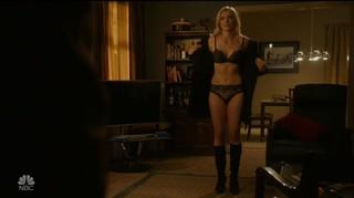 Kara Killmer Nude Leaks